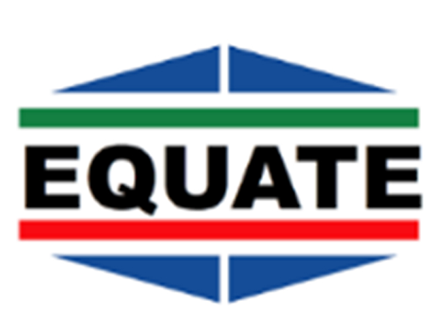 EQUATE Petrochemical Company